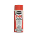 C-60 Solvent Spray - 16oz. Can
