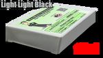 Epson Stylus Pro 4800 MaxBlack Dye Ink Cartridge - Prefilled - LIGHT LIGHT BLACK Slot