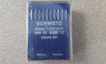 Schmetz 80/12 (10pack)