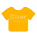 Easyweed | 12 Inch Roll | Yellow | Yards -Bulk savings Per Yard