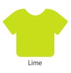 Easyweed | 15 Inch Roll | Lime | Yards -Bulk savings Per Yard