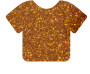 Glitter | 20 Inch Roll | Bronze | Yards -Bulk savings Per Yard