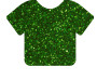 Glitter | 20 Inch Roll | Grass | Yards -Bulk savings Per Yard