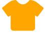 Easyweed Stretch | 15 Inch Roll | Sun Yellow | Yards -Bulk savings Per Yard