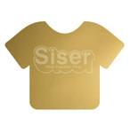 Easyweed | 12 Inch Roll | Gold | Sheets -Bulk savings Per Sheet