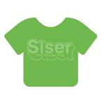 Easyweed | 12 Inch Roll | Green Apple | Sheets -Bulk savings Per Sheet