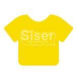Easyweed | 12 Inch Roll | Lemon | Sheets -Bulk savings Per Sheet