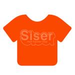 Easyweed | 12 Inch Roll | Orange | Sheets -Bulk savings Per Sheet