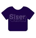Easyweed | 12 Inch Roll | Purple | Sheets -Bulk savings Per Sheet