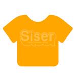 Easyweed | 12 Inch Roll | Sun Yellow | Sheets -Bulk savings Per Sheet