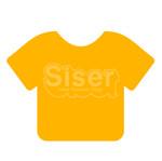 Easyweed | 12 Inch Roll | Yellow | Sheets -Bulk savings Per Sheet