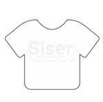 Easyweed | 12 Inch Roll | White | Sheets -Bulk savings Per Sheet