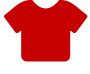 Brick-600 | 20 x 12 Inch | Red | Sheets -Bulk savings Per Sheet