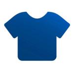 Easyweed Electric | 15 Inch Roll | Blue | Sheets -Bulk savings Per Sheet
