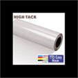 TDD High Tack Mask | 12 x 12 Inch | Clear | Sheets - Per Sheet
