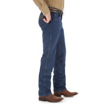 Premium Performance Cowboy Cut® Regular Fit Jean (47MWZPW)