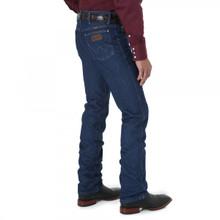 Premium Performance Cowboy Cut® Slim Fit Jean Tall Sizes (36MWZPD)