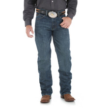 Wrangler® 20X® 01 Competition Jean Tall Sizes (01MWXRW)