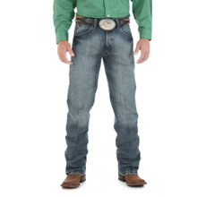 Wrangler® 20X® No. 33 Relaxed Straight Leg (33MWXVM)