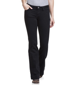 Wrangler Retro Premium Trouser Jean (09MWWQN)