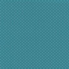 Wrangler® Classic Short Sleeve Shirt - MG2192T-BT