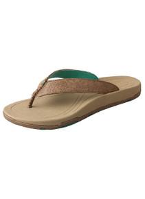 Women's Sandal WSD0005