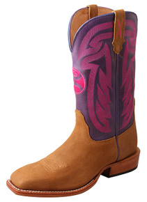 Women's Hooey Boot WHY0011