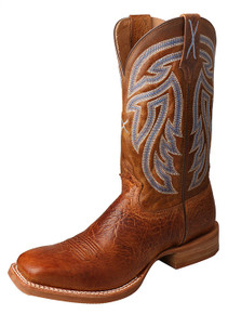 Men's Rancher Boot Twisted X MRA0001