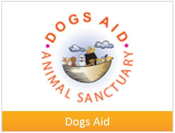 box-dogs-aid.jpg