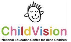charities-childvision.jpg