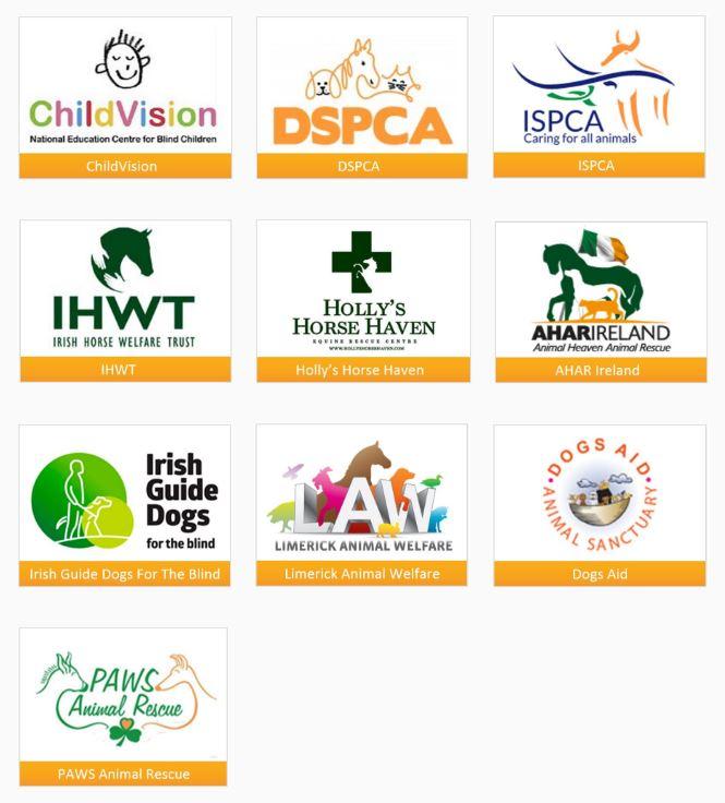 charities-thumbs.jpg