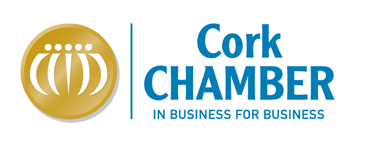 cork-chamber-of-commerce.png