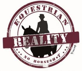equestrian-reality-logo.jpg