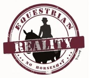 equestrian-reality-logo2.jpg