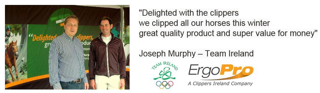 joseph-murphy-endorsement.jpg