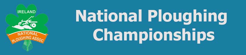 national-ploughing-championships-logo.png