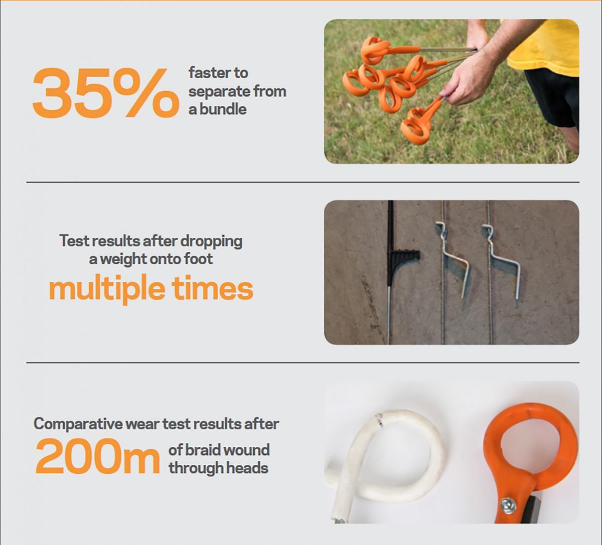 ring-top-post-benefits1-1200x1087.jpg