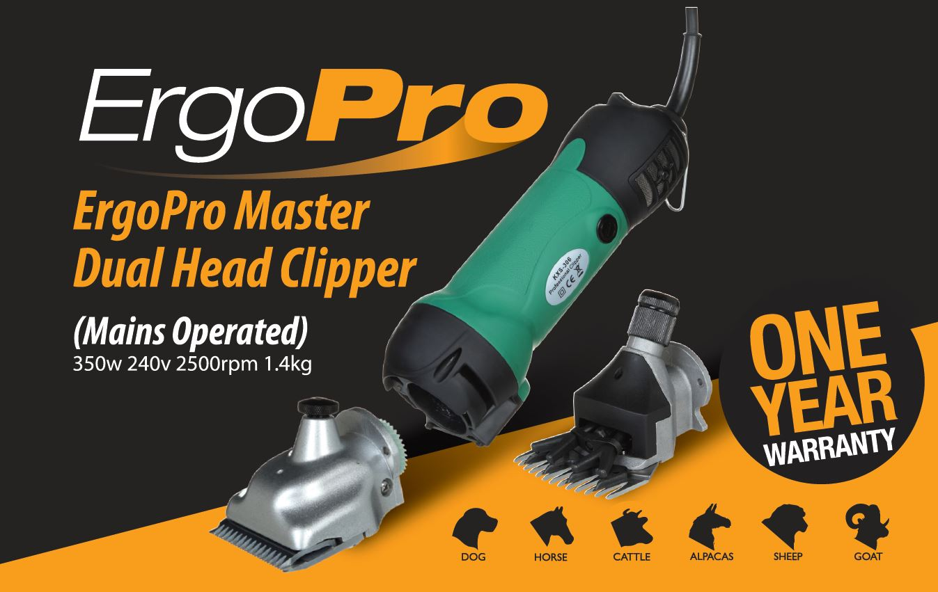 sticker-ergopro-master-dual-head-mains-clipper.jpg