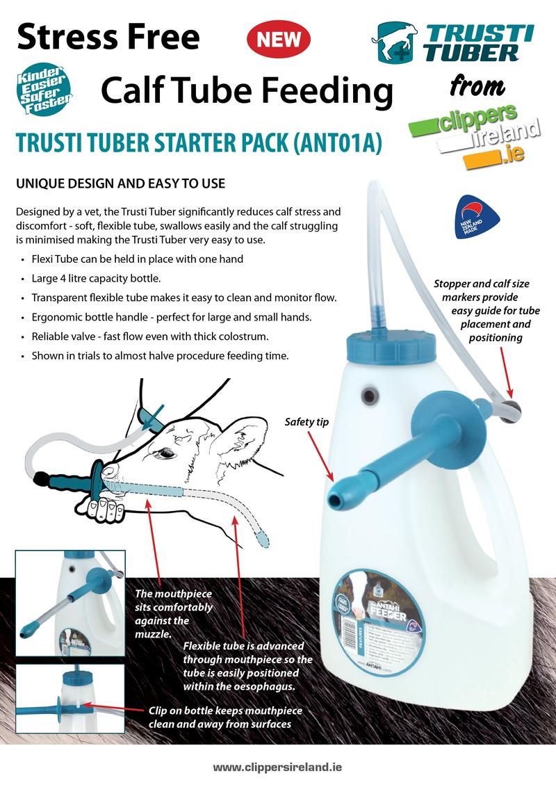 trusti-tuber-leaflet1.jpg