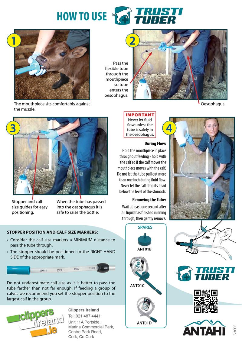 trusti-tuber-leaflet2.jpg