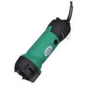 Clipper Body 450W for ErgoPro Master (Mains)
