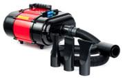 ErgoPro Dual Motor Blower