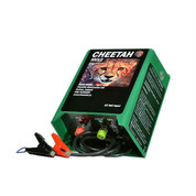 Cheetah HV12 Battery Fencer