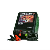 Cheetah B1-11 Battery Fencer