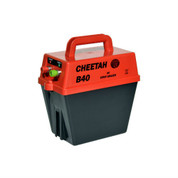 Cheetah B40 Battery Strip Grazer