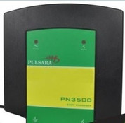 Pulsara PN3500 Mains Fencer