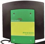 Pulsara PN5500 Mains Fencer