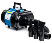 ErgoPro Dual Motor Blower Pro