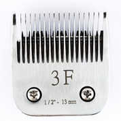 A5 3F Blade