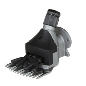 Sheep Clipper Head for ErgoPro Master (Mains)